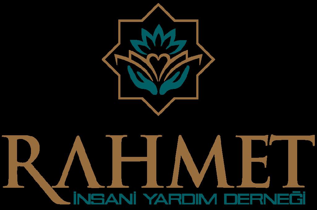 rahmet-logo-dikey-1024x680