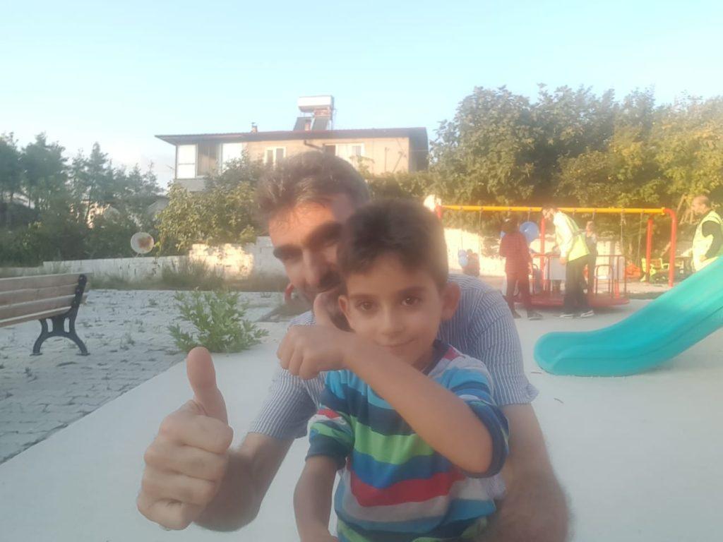yetim-ziyareti-2019-eylul-1-1024x768