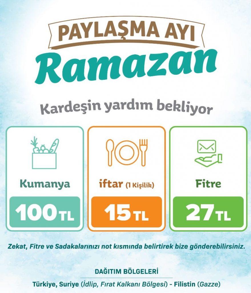 Ramazan-2020-879x1024