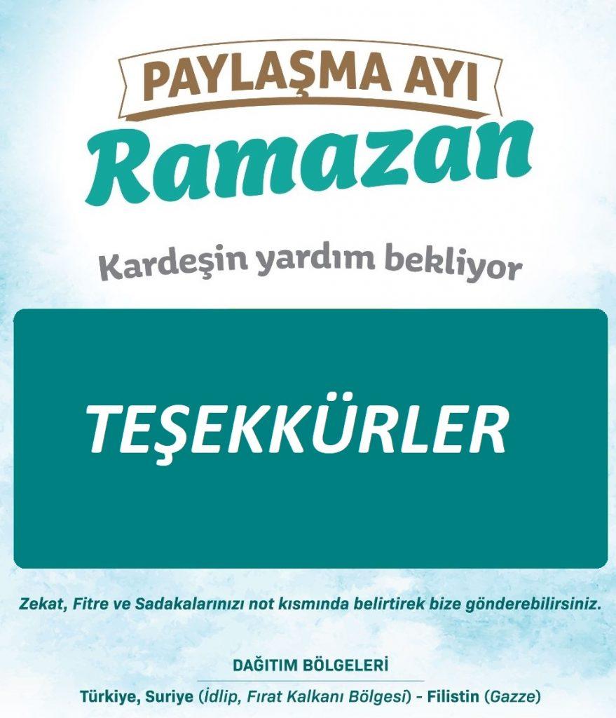 Ramazan-2020-Tşk-879x1024