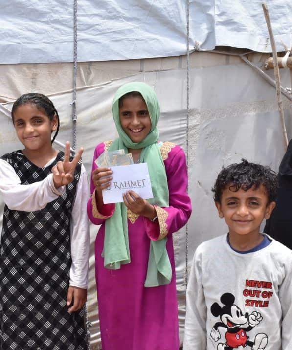 Yemen-Yetim-2020-Gorsel