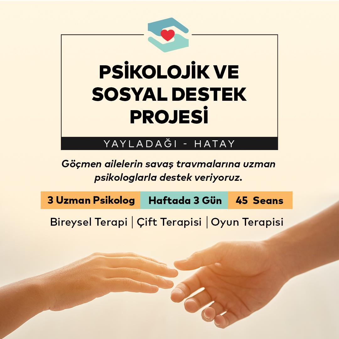 psk-ana-sayfa