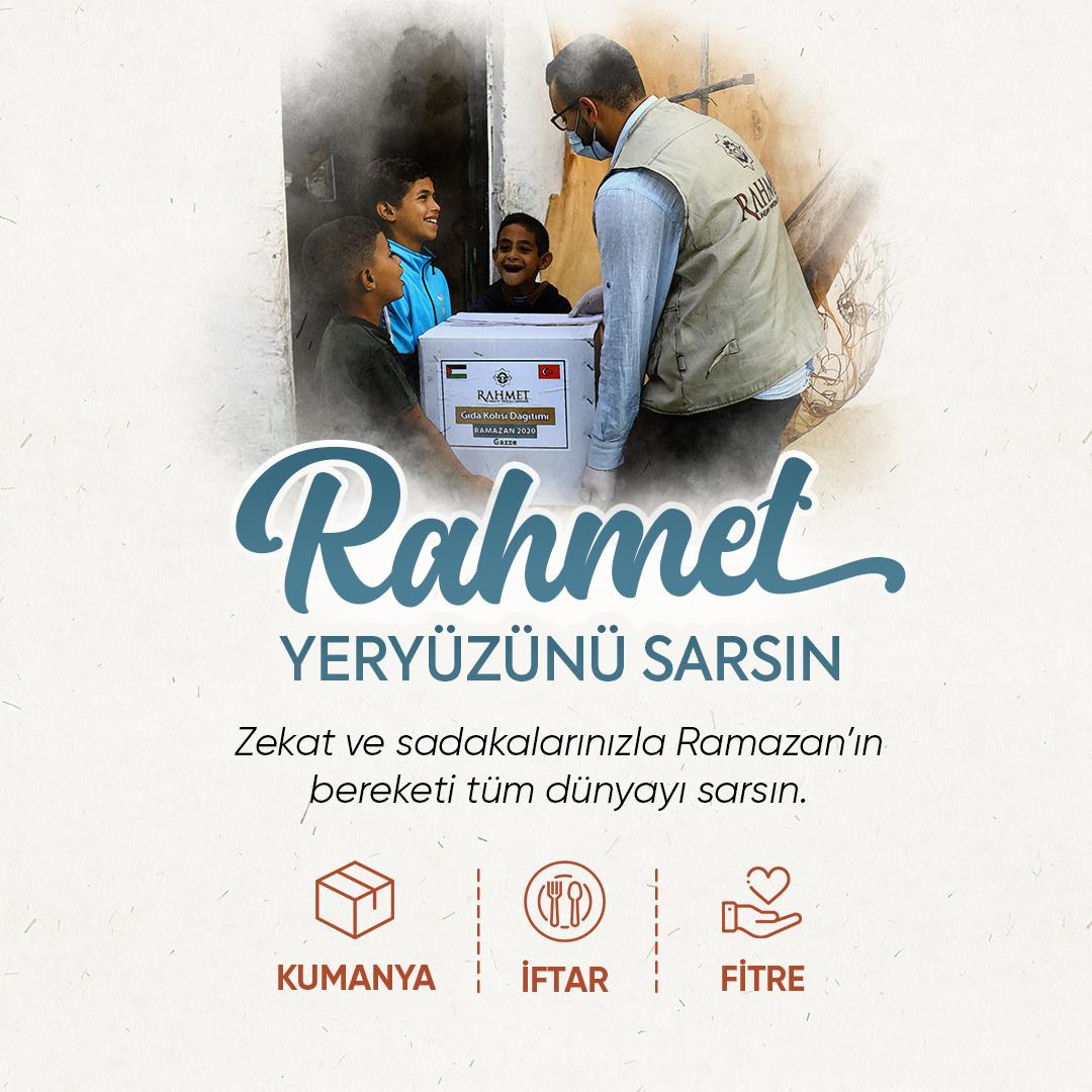 ramazan-kare-site